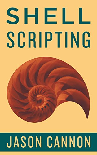 Download/Read Shell Scripting: How to Automate Command Line Tasks