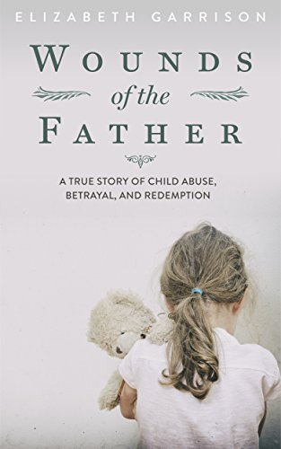 Download no bad kids toddler discipline without shame ebook pdf wounds of the father a true story of child abuse betrayal and redemption download ebook free pdf fandeluxe Gallery