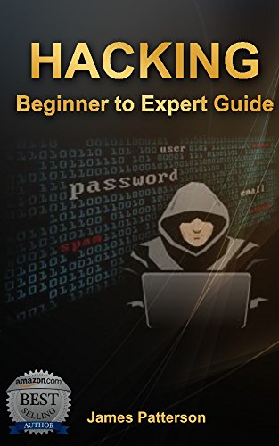 ethical hacking full course book pdf