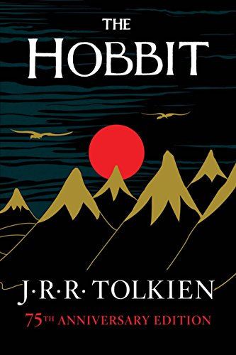 Review the lord-of-the-rings-book-one-pdf.