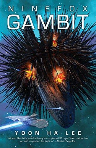 Download Moral Defense Samantha Brinkman Book 2 Ebook Pdf Free
