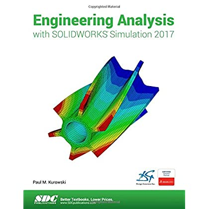 solidworks 2017 software free download