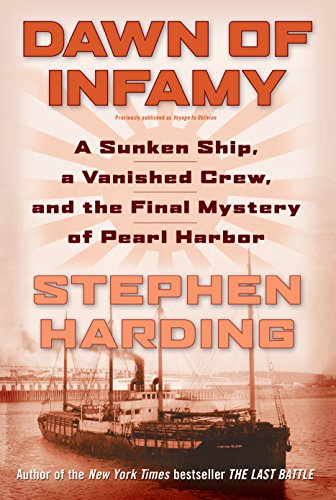 Download no bad kids toddler discipline without shame ebook pdf dawn of infamy a sunken ship a vanished crew and the final mystery of pearl harbor ebook free download pdf fandeluxe Image collections