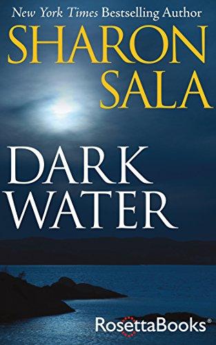 Readdownload dark water ebook online read or download ebooks xtus thumbnail fandeluxe Images