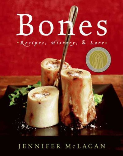 Readdownload bones recipes history and lore free pdf download thumbnail forumfinder Image collections