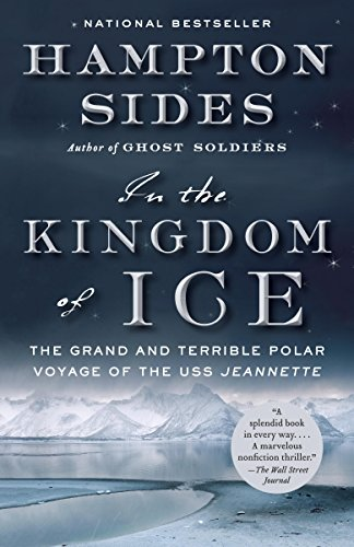 Download no bad kids toddler discipline without shame ebook pdf in the kingdom of ice the grand and terrible polar voyage of the uss jeannette download ebook free pdf fandeluxe Image collections