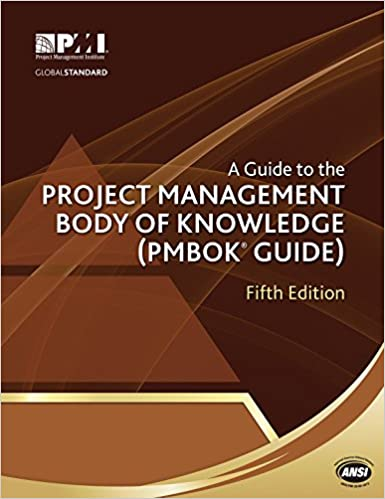 Download a guide to the project management body of knowledge (pmbok g….