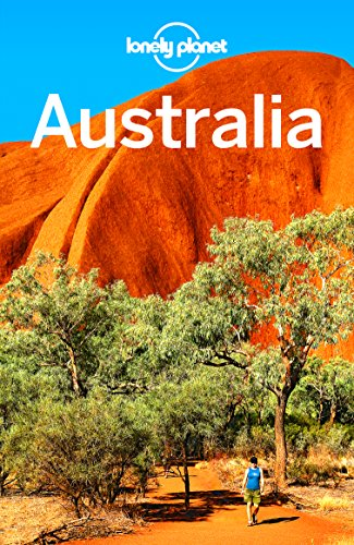 Fiction ebooks pdf sites download.