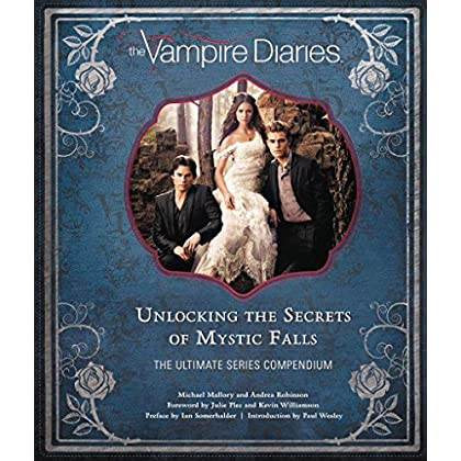 Pdf] dark reunion (the vampire diaries #4) by l. J. Smith download.