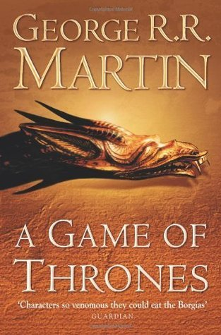 game of thrones book download