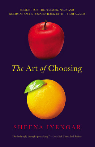 GENUINE) The Art of Choosing Ebook Free Download pdf · Read