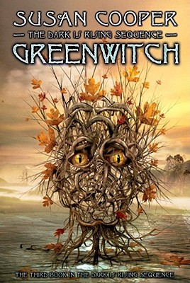 ENTHUSIASTIC) Download Greenwitch (The Dark Is Rising, #3