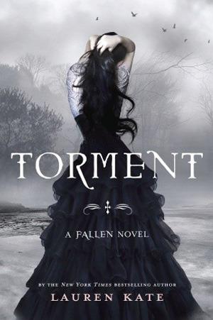 Read\download torment (fallen, #2) (ebook) free pdf · read.