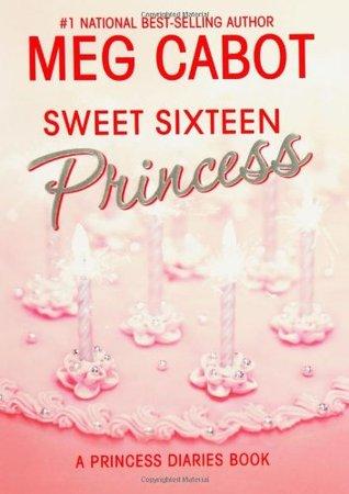 Princess diaries 4 pdf download.