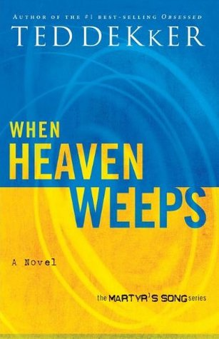 Instantly download dinner at the homesick restaurant ebook pdf productive when heaven weeps martyrs song 2 readdownload ebook free pdf fandeluxe Ebook collections