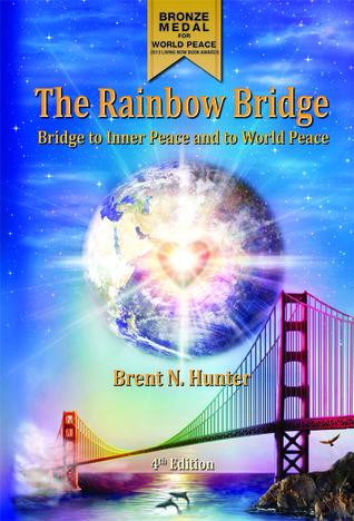 INVESTMENT) Download The Rainbow Bridge Ebook pdf Epub