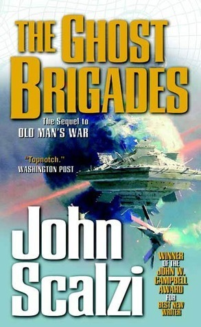 Extremely download the ghost brigades old mans war 2 ebook pdf thumbnail fandeluxe Images