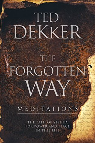⚡ it free ebooks download the bride collector by ted dekker.