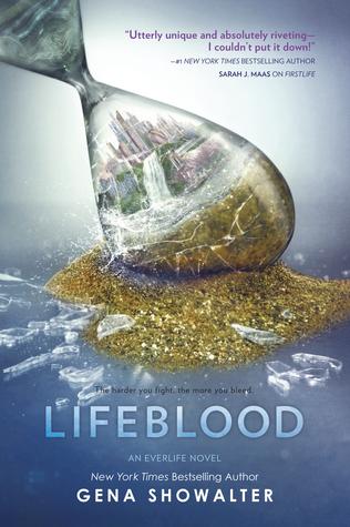 read download lifeblood an everlife novel book 2 ebook free pdf