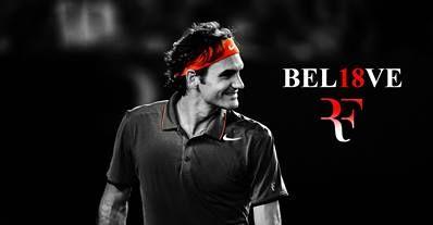 Victoria 1000 de Roger Federer Get?url=https%3A%2F%2Fs-media-cache-ak0.pinimg.com%2F736x%2Fbb%2F76%2F6b%2Fbb766bca5893083371c1ab60fd050087