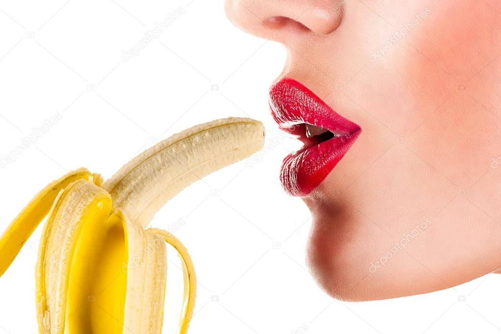 foods that make you horny