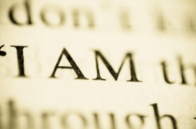 Why don't Jews see Jesus in the Hebrew Scriptures? · Global