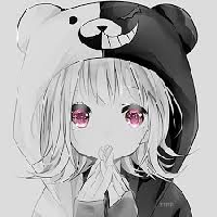 [تصویر:  avatar.png?1459673790]