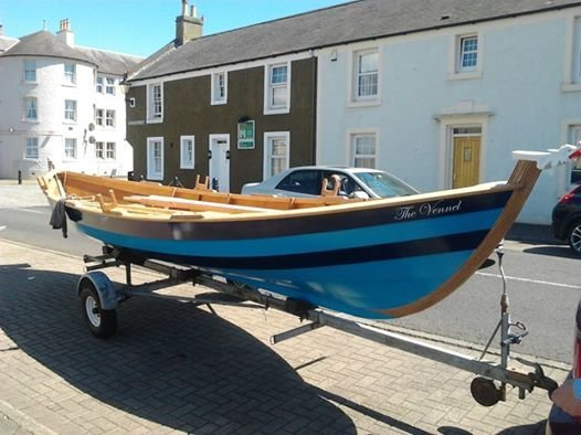 Craft Register « Scottish Coastal Rowing