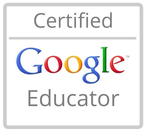 Digital Badges for Teacher Professional Development