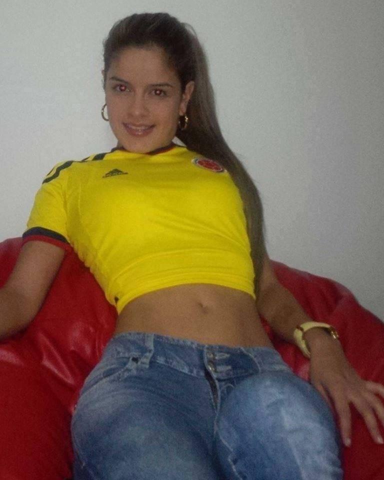 Photos del videos narco hot blog