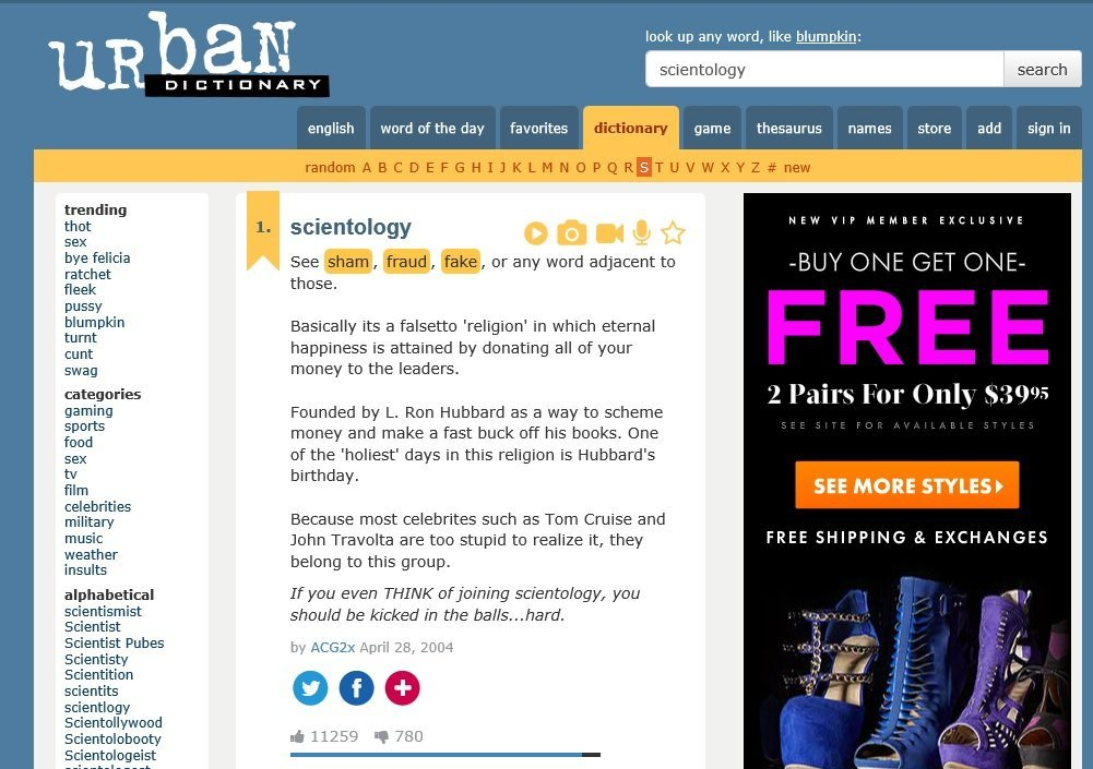 essay urban dictionary Occuring usually in a contraversial subject in urbandictionary (eg palestine, emo etc) after a few pages with entries such as its gay and no it isnt gay, someone who takes his urbandictionary shit seriously comes up and writes a huge-ass essay on the issue.