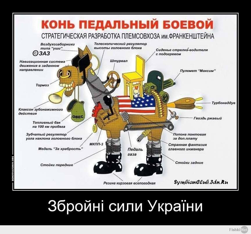 Порошенко анонсировал поставки новой разведывательной техники в Украину - Цензор.НЕТ 1957