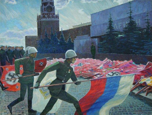 Украина готова доказать ООН, что кассетные бомбы запускали пророссийские боевики, - Пивоваров - Цензор.НЕТ 7553