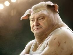 У Порошенко в Давосе запланировано 10 двухсторонних встреч, - АП - Цензор.НЕТ 4731