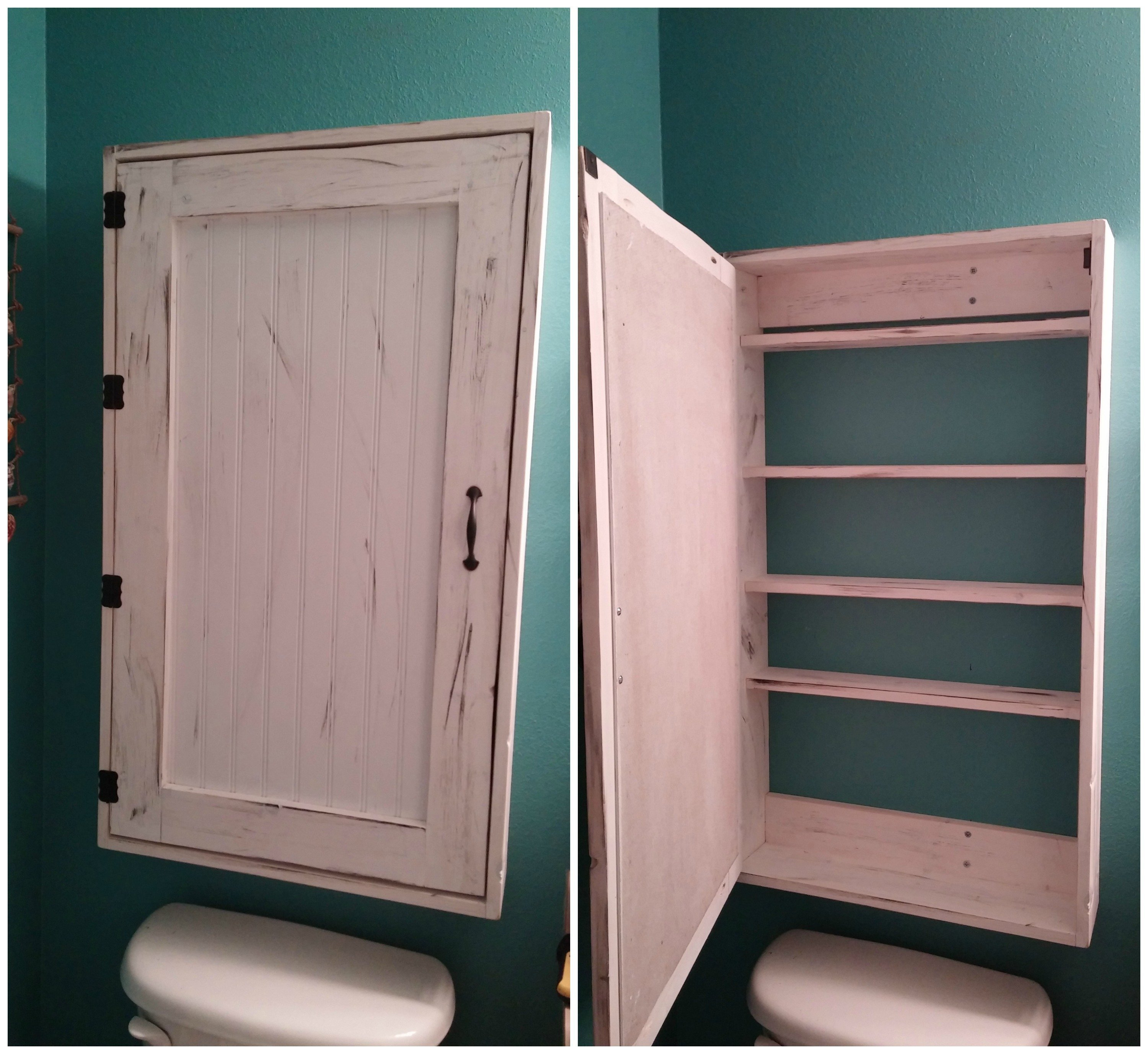 1000 Ideas About Bathroom Cabinets Over Toilet On