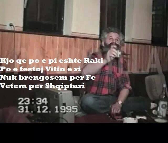 XHIHADI DHE RREZIKU QË I KANOSET BOTËS - Faqe 2 Original