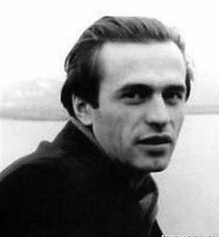 Поэт Василий Симоненко о бандеровцах (1963 г.)