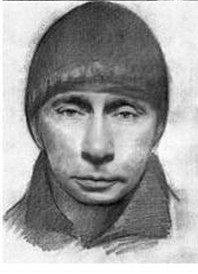Последнее интервью Немцова: Жизнь Надежды Савченко дороже жизни Путина - Цензор.НЕТ 467