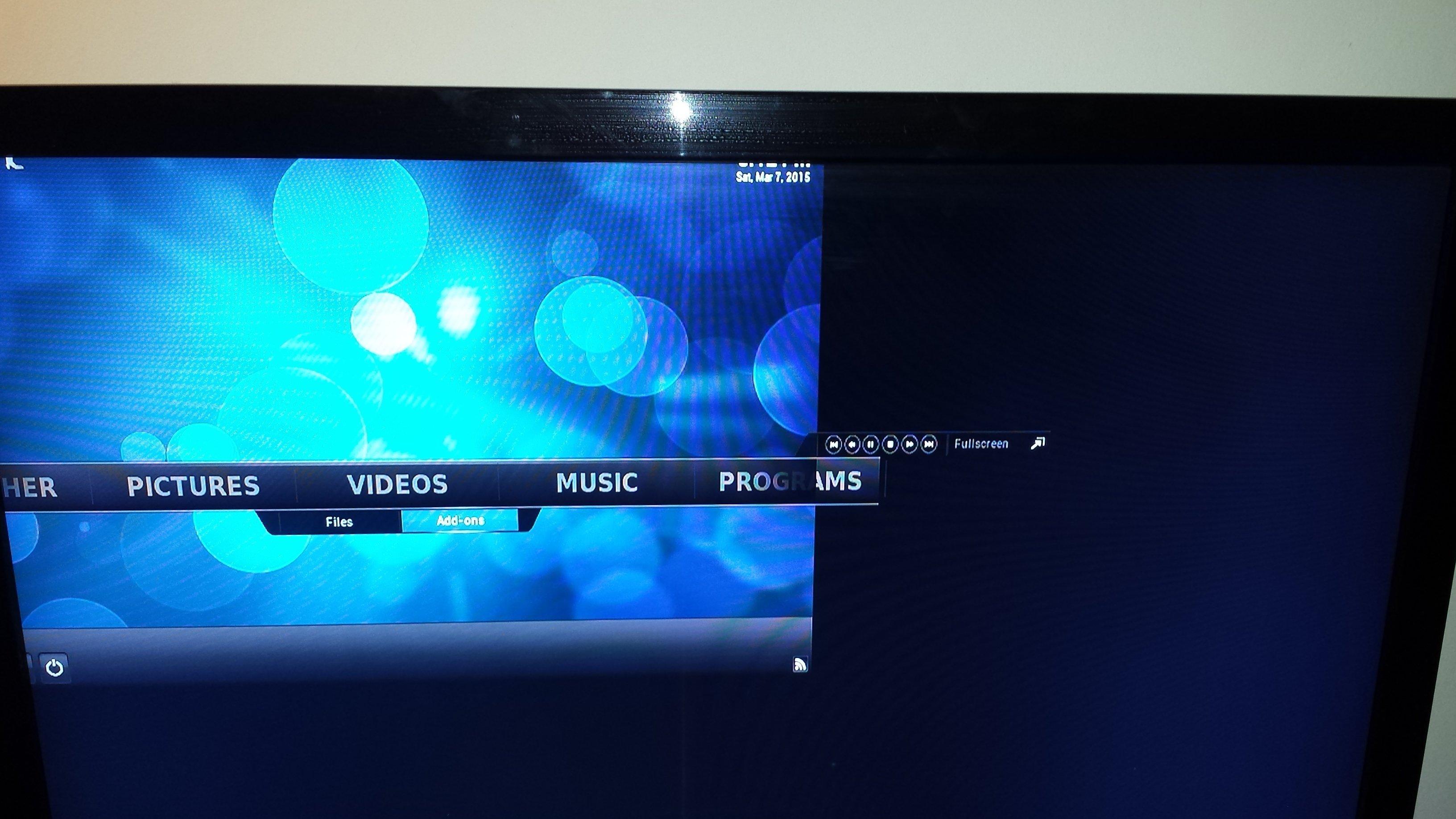 Xbmc Apple Tv 3 Original