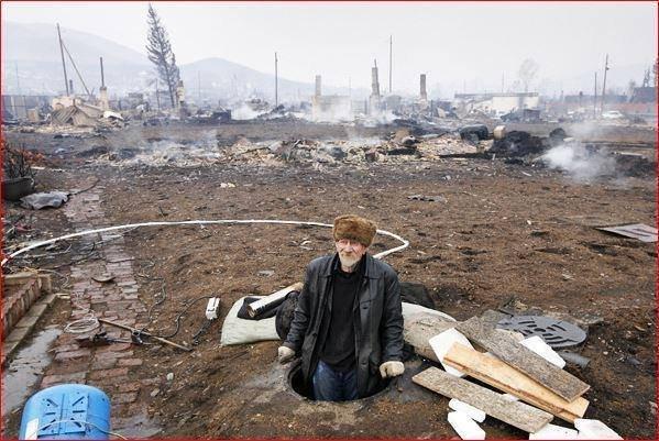 """Российская """"гибридная"""" агрессия в Украине превратилась в дорогостоящий тупик, поэтому потребовалось переключить внимание россиян на Сирию, - американский сайт Politico - Цензор.НЕТ 1758"""