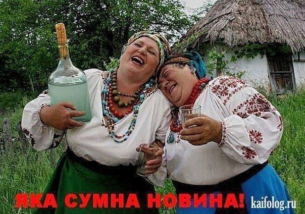 Из-за ситуации в экономике задолженность по зарплате в РФ может расти, - Медведев - Цензор.НЕТ 6932