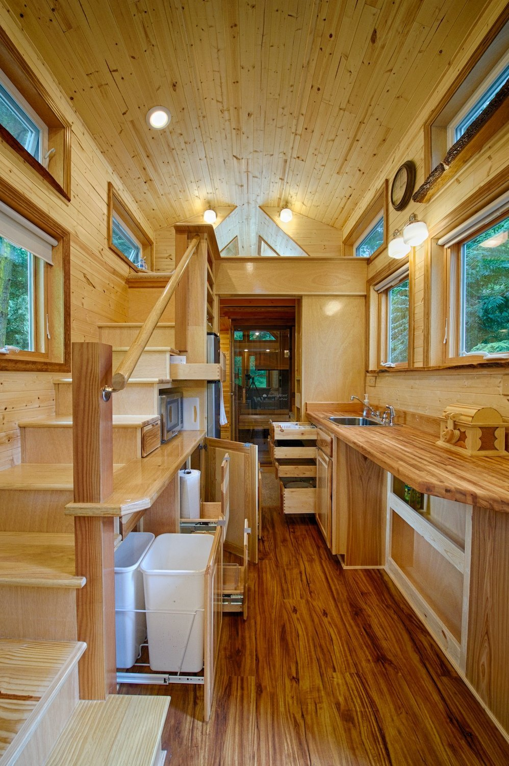 hawaii house by tiny heirloom tiny house talk hawaii tiny