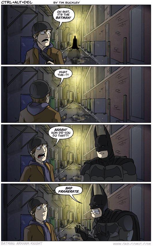 Humor Gamer - Página 18 Original