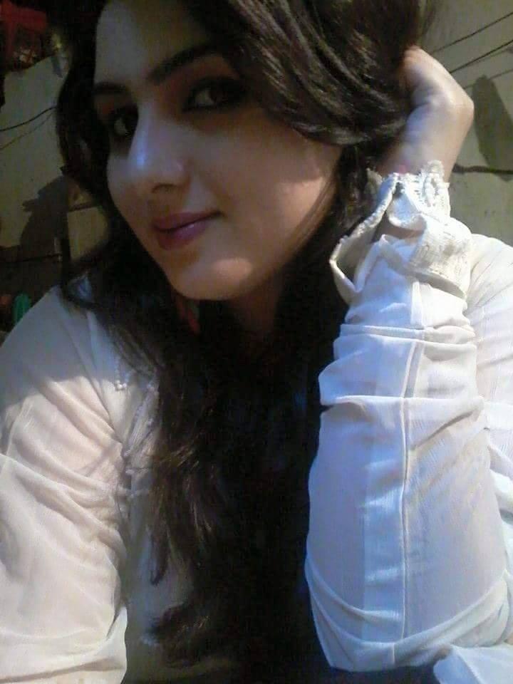 Quetta sexy girls