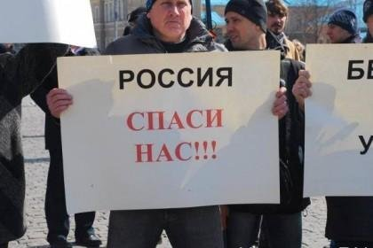 """""""Боевики обстреливают свои позиции из танков и пулеметов и докладывают российским кураторам о том, что это сделали мы"""", - украинские бойцы возле Горловки - Цензор.НЕТ 6931"""
