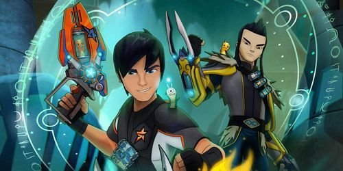 Battle For Slugterra hacked/cheats