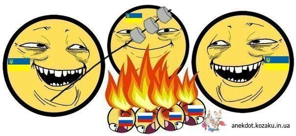 Свой среди чужих, чужой среди своих. ФОТОжаберы о выступлении Путина на Генассамбее ООН - Цензор.НЕТ 3409