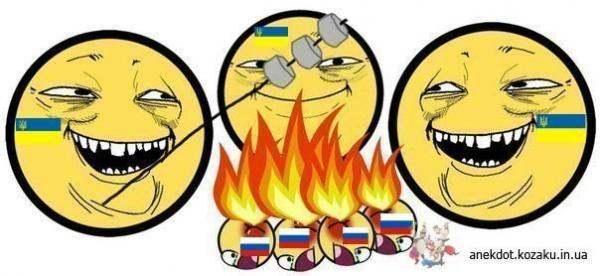Свой среди чужих, чужой среди своих. ФОТОжаберы о выступлении Путина на Генассамбее ООН - Цензор.НЕТ 5170