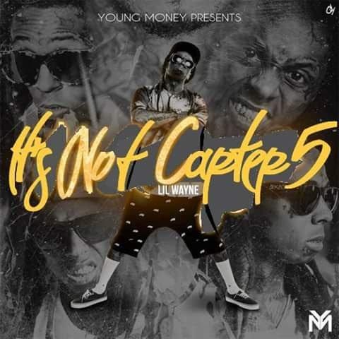 Lil Wayne No Ceilings 28 Images Lil Wayne No Ceilings