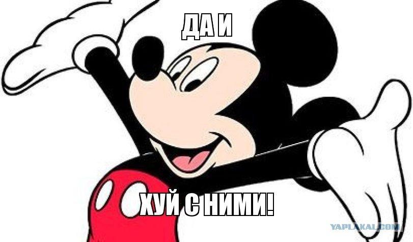 ПАСЕ открывает зимнюю сессию без россиян - Цензор.НЕТ 508